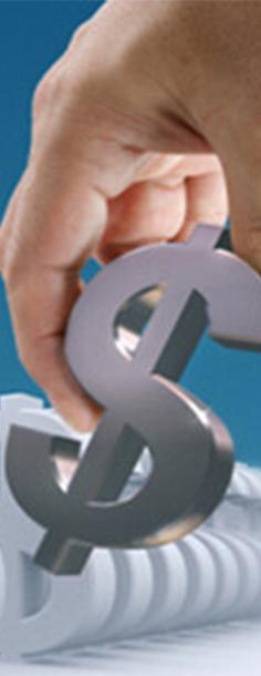 财税服务_私人管家