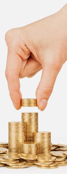 金融贷款_私人管家