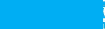深圳注冊公司_免費_代理記賬50元_營業執照_公司注冊_私人管家