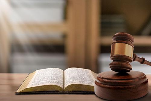 法律顧問_找海平洋財稅