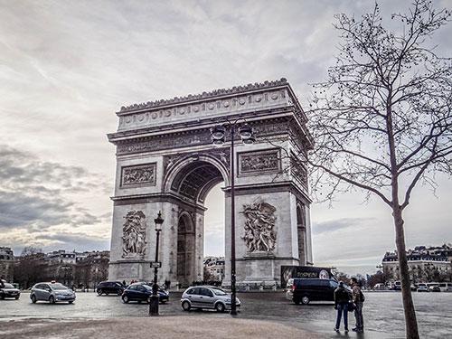 欧洲国家旅游签证_找海平洋财税