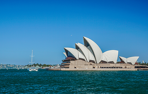 澳洲國家探親簽證_找私人管家