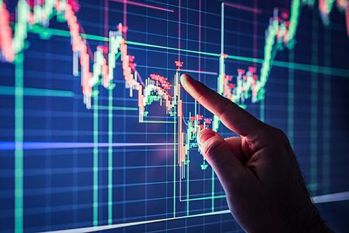 股票质押贷款_找海平洋财税