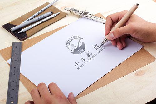logo設計_找海平洋財稅