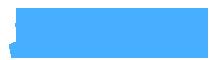 深圳注冊公司_免費_代理記賬50元_營業執照_公司注冊_海平洋財稅
