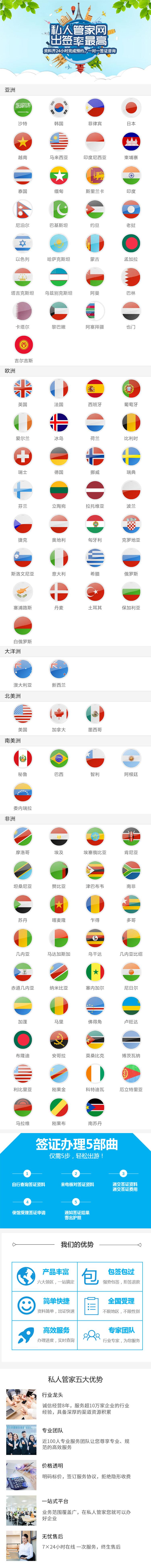 全球簽證(百度SEM).jpg